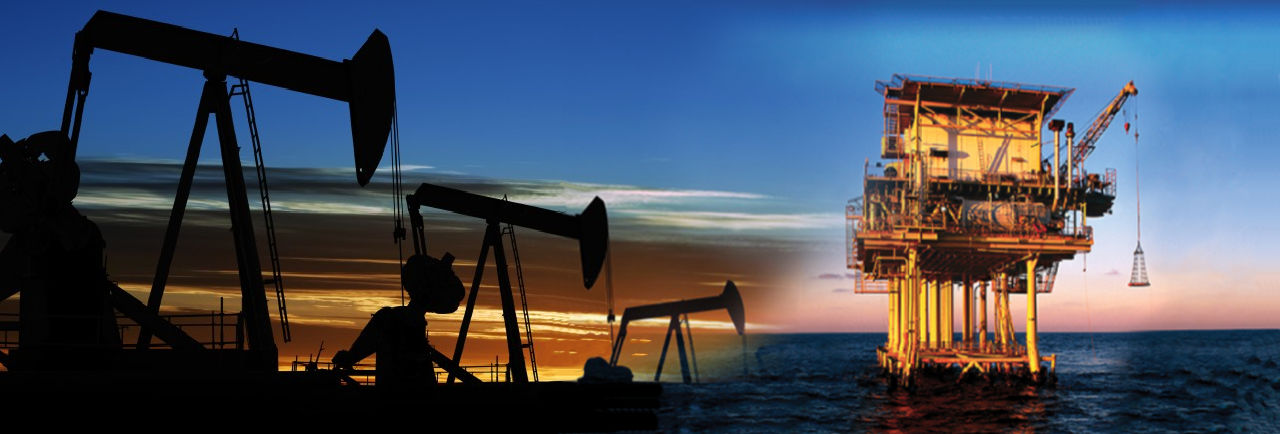 montco oilfield solutions industry